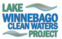 Clean Waters Project logo
