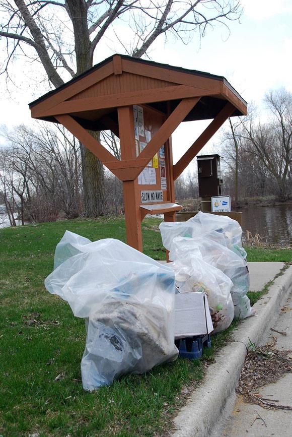 Article Archive   Lake Winnebago Quality Improvement Association